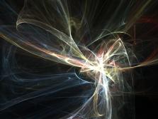 Apophysis-061031-106